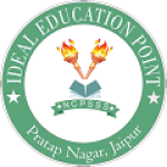 Ideal Education Point & NCPSSS