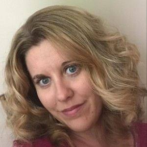 Erin Persinger