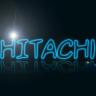 djhitachi90