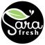 Sarafresh
