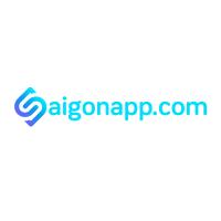 SaiGonApp