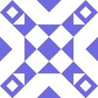 gravatar for iprogramyourapp