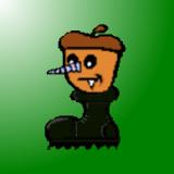 Junk Wiener