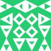 C6677d1b04604fd610d5d498fee642c1?s=100&d=identicon