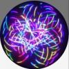 Noku Laser's icon