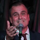 David Sabella