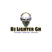 Photo of Dj Lighter Ghana