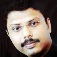 Dr Arun