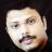 Arun@ dailywiki