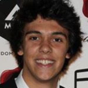 Rui Miguel Pereira