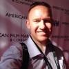 TheIndieFilmShow