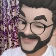Pratyusha Tripathy