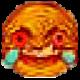 Arad22333's avatar