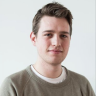Matt Wallace avatar
