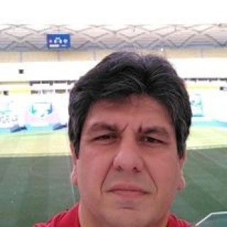 Fred Santana