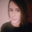 mirrorentity's avatar