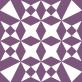 gravatar for shrirampawar1995