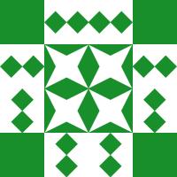 gravatar for valeriaduran18