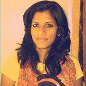 Neha Singh