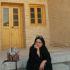 Khodapanahi Ghazaleh