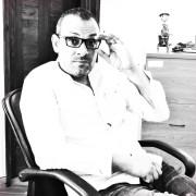 Mo Ghonaim