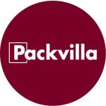 Pack Villa