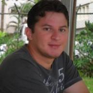 Eliezer Nunes