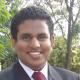 Lolitha Ratnayake