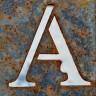 Adri-Fr