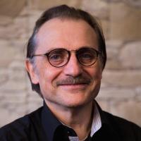 Marc Augier