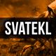 Svatekl