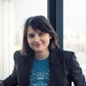 Livia Stancu