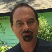 Darrell Wagner