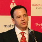 Carl Leubsdorf, Jr. (Solvitor)