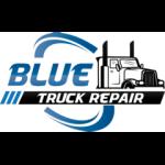 Bluetruckrepair
