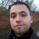 Adrian Abramowicz