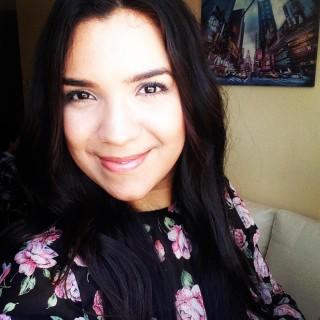 Kelly Maldonado