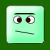 View breninhodesa's Profile