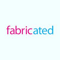 Fabricated Pty Ltd