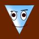 Аватар пользователя Freeman