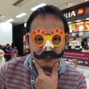 Shuhei KONDO