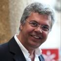 avatar for Francisco Pimentel Torres