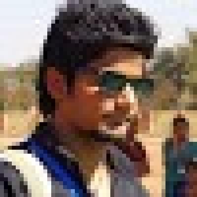 Kaushal Pahwani
