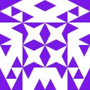 lalaland's gravatar image