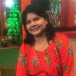avatar for Dr Shashi Mishra Tiwari