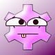 karpetov - ait Kullanıcı Resmi (Avatar)