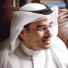 Avatar for Freelance Web Designer Dubai