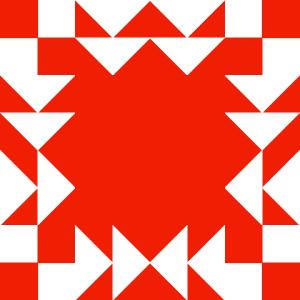 Jm - avatar