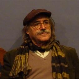 Jean-Pierre Pélaez