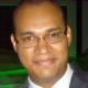 Marcelo Daniel